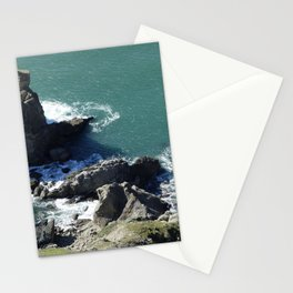 Guardians of the Coast Stationery Cards