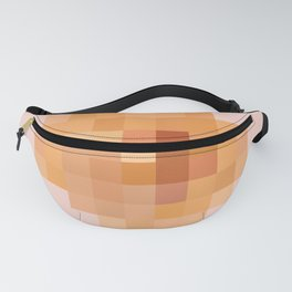 Female or male? Fanny Pack