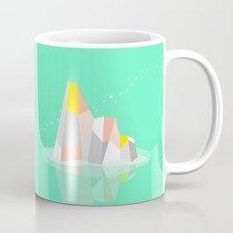 morning musings Coffee Mug