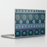 africa Laptop & iPad Skins featuring africa by beautifyprints