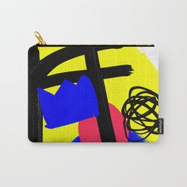 Darius Carry-All Pouch
