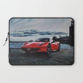 Dream Car I Laptop Sleeve