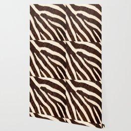 Zebra #society6 #buyart Wallpaper