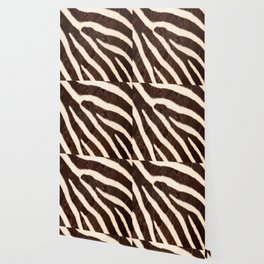 Zebra #society6 #buyart Wallpaper