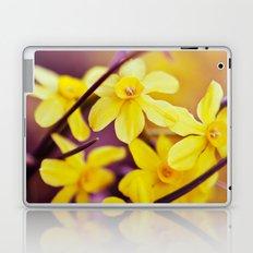 Like A Dream II Laptop & iPad Skin