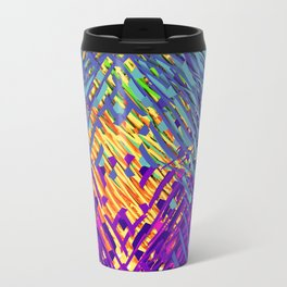 TUN OVA Travel Mug