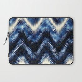 INDIGO WASH Laptop Sleeve