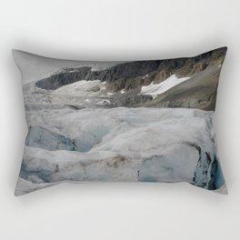 If I Needed You Rectangular Pillow