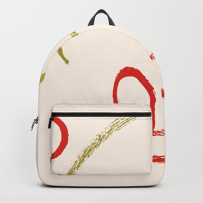 Autumn #society6 #decor #buyart Backpack