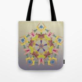 Sheevar Tote Bag