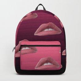 Speak to me Backpack