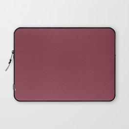 Stiletto Shiraz Stucco Laptop Sleeve