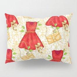 Chistmas fashion Pillow Sham