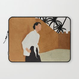 Backbone Laptop Sleeve