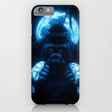 Fight Night iPhone 6s Slim Case