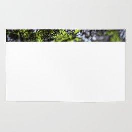 Barnacle Woodlands Rug