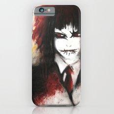 Hitsugi Nightmare Slim Case iPhone 6s