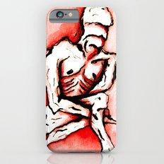 Despair Slim Case iPhone 6s