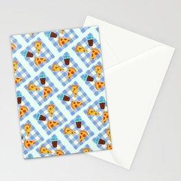 yumm Stationery Cards