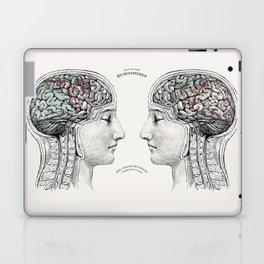 The Grand Division Laptop & iPad Skin