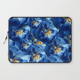 Flourished beauty Laptop Sleeve