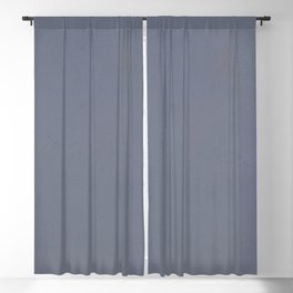 Shutter Grey Comet Blackout Curtain