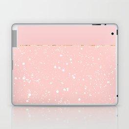 XVI - Rose 3 Laptop & iPad Skin