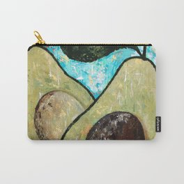 Sustenance Carry-All Pouch