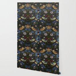 Art work of William Morris 2 Wallpaper