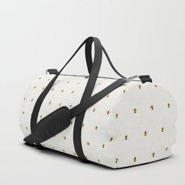 PETRA BEE Duffle Bag