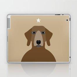 Pointer Laptop & iPad Skin