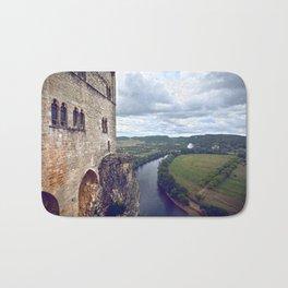 Vie de Chateau Bath Mat