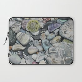 Beach4 Laptop Sleeve