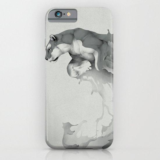 Jump iPhone & iPod Case