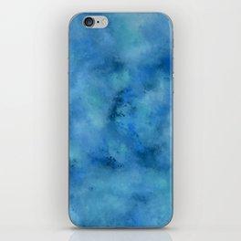 Simplistic iPhone Skin