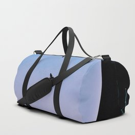 Flying Free Destruction Duffle Bag