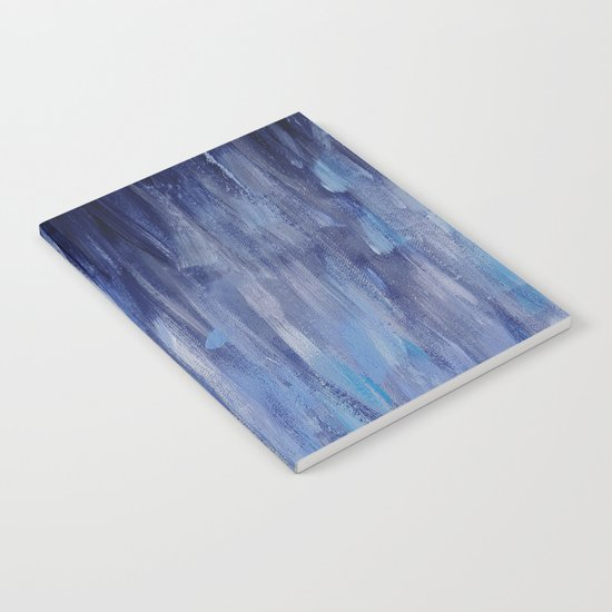 Mood Notebook
