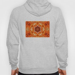 Svadhisthana - The Chakra Collection Hoody