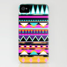 oh snap Slim Case iPhone (4, 4s)