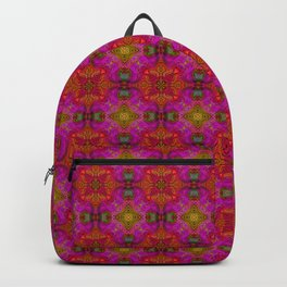 Tryptile 16 (repeating 2) Backpack