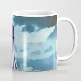 v a s o c i n e s e Coffee Mug