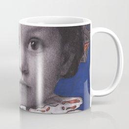 No Name Girl - Katrina Niswander Coffee Mug