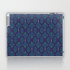 Stella Pattern Laptop & iPad Skin