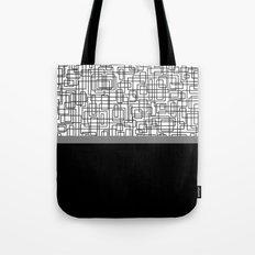 pola v.3 Tote Bag
