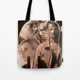 Goons Tote Bag
