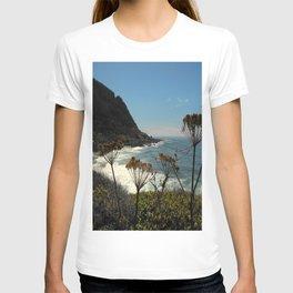 A Peek T-shirt
