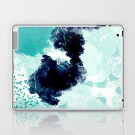 greene Laptop & iPad Skin