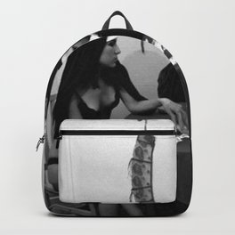 FREIRA Backpack
