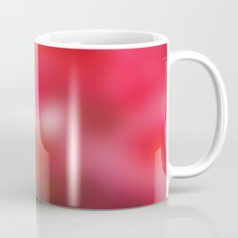 Colour Mug 16 Coffee Mug