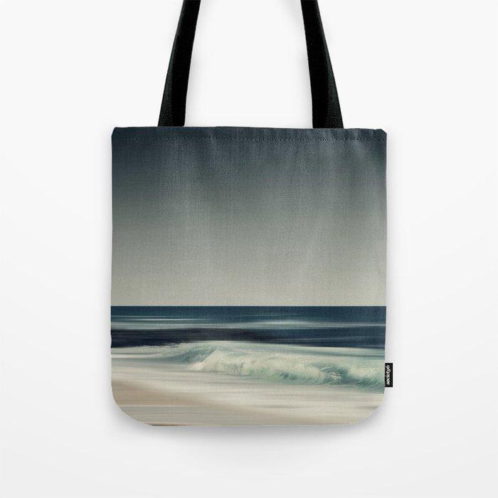 Cristal Surf Tote Bag